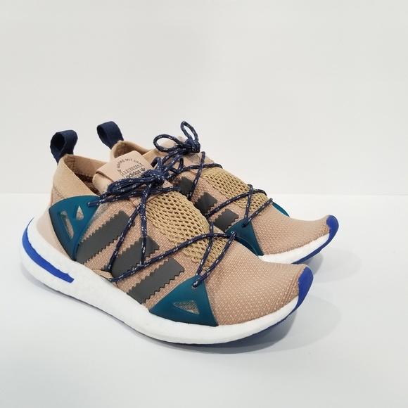 adidas Shoes   Adidas Arkyn Womens Size
